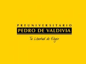 PREUNIVERSITARIO PDV REALIZARÁ CLASES EN NETLAND SCHOOL