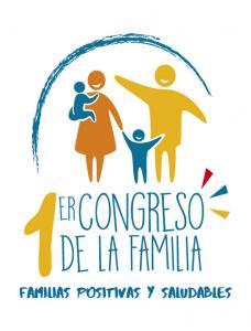1° CONGRESO DE LA FAMILIA REM