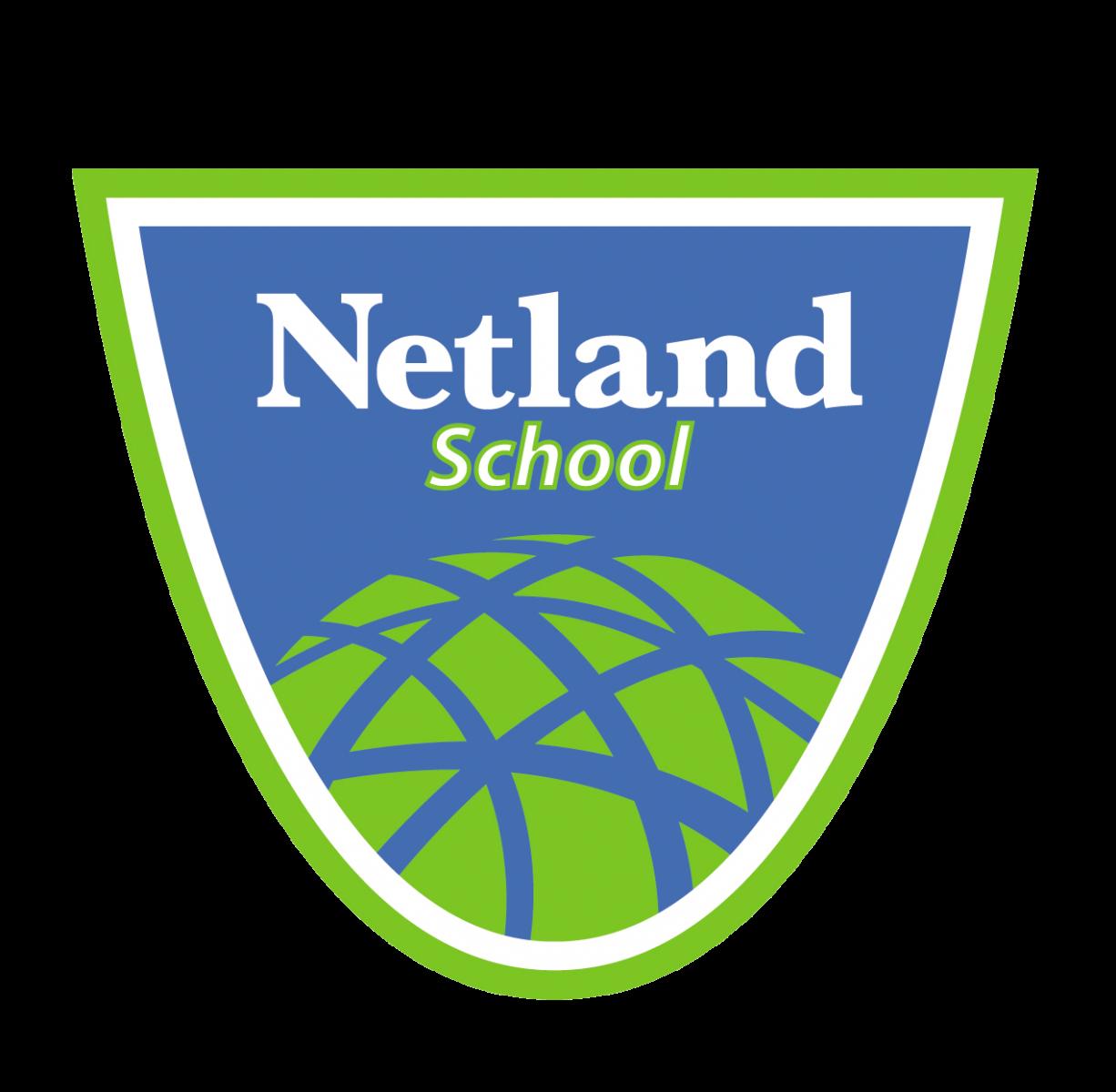 Resultado de imagen para Netland School
