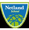 Logo Netland School